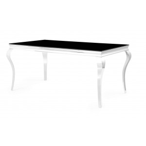 D858DT Dining Table