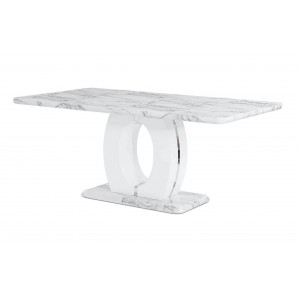 D894DT Dining Table