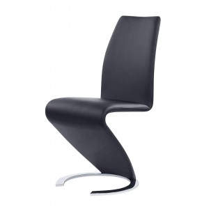 D9002 Dining Chair