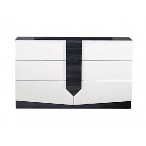 Hudson Dresser