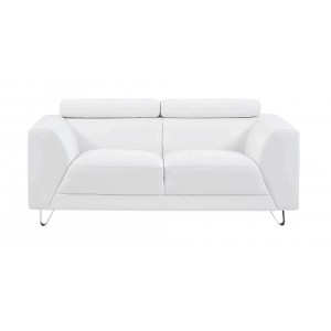 U8210 Loveseat