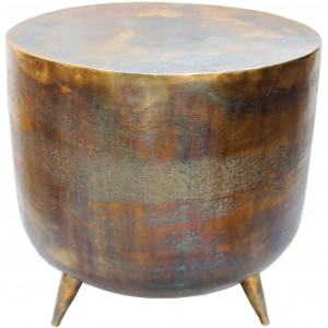 Kettel Accent Table