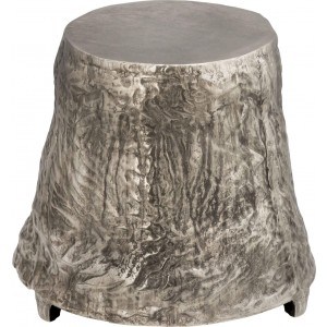 Cicero Accent Table