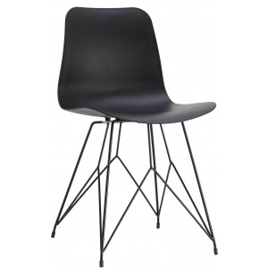 Esterno Outdoor Chair