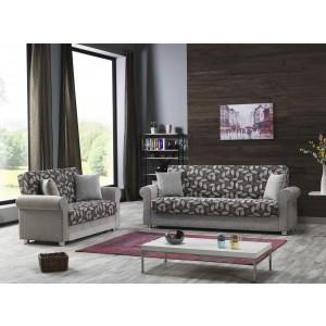 Rio Grande Living Room Set