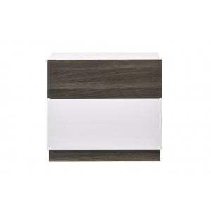The Sanremo Nightstand