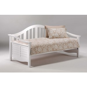 Seagull Wood Daybed