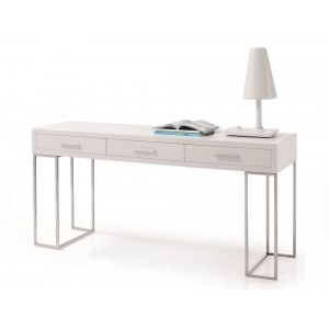 SG02 Office Desk by J&M Furniture
