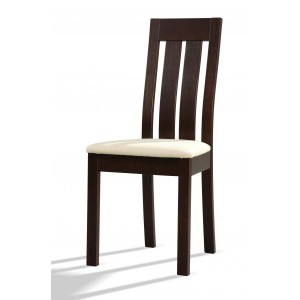 Side-32 Dining Chair by New Spec Furniture