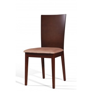 Side-47 Dining Chair by New Spec Furniture