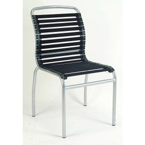 Side-19 Dining Chair by New Spec Furniture
