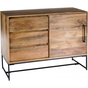 Colvin Sideboard, Small