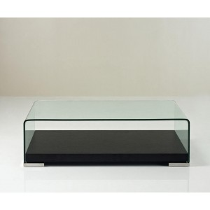 159A Coffee Table by J&M Furniture