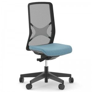 Wind Office Chair with Mesh Backrest