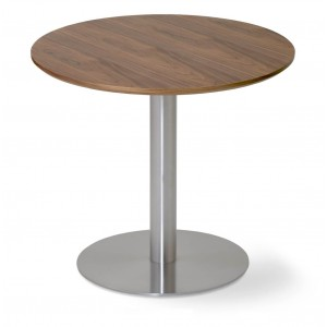 Tango Wood Dining Table
