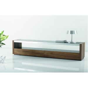 Trieste Veneer TV Base