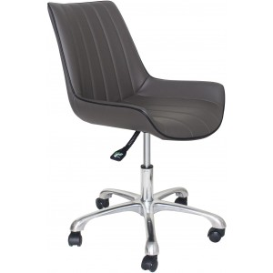 Mack Office Chair