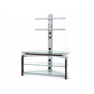 V-Hold 14 TV Stand by New Spec Furniture