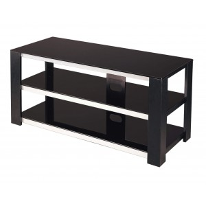 V-Hold 7 TV Stand by New Spec Furniture