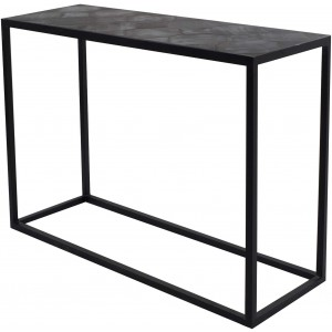 Tyle Console Table
