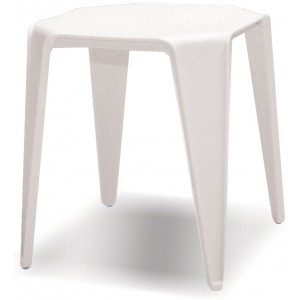 Yatta End Table / Stool, Set of 6