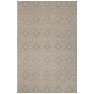 Winnie Wool Rectangular Rug