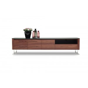 Julian TV Base by J&M Furniture