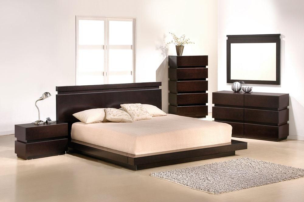 knotch bedroom set buy online at best price - sohomod