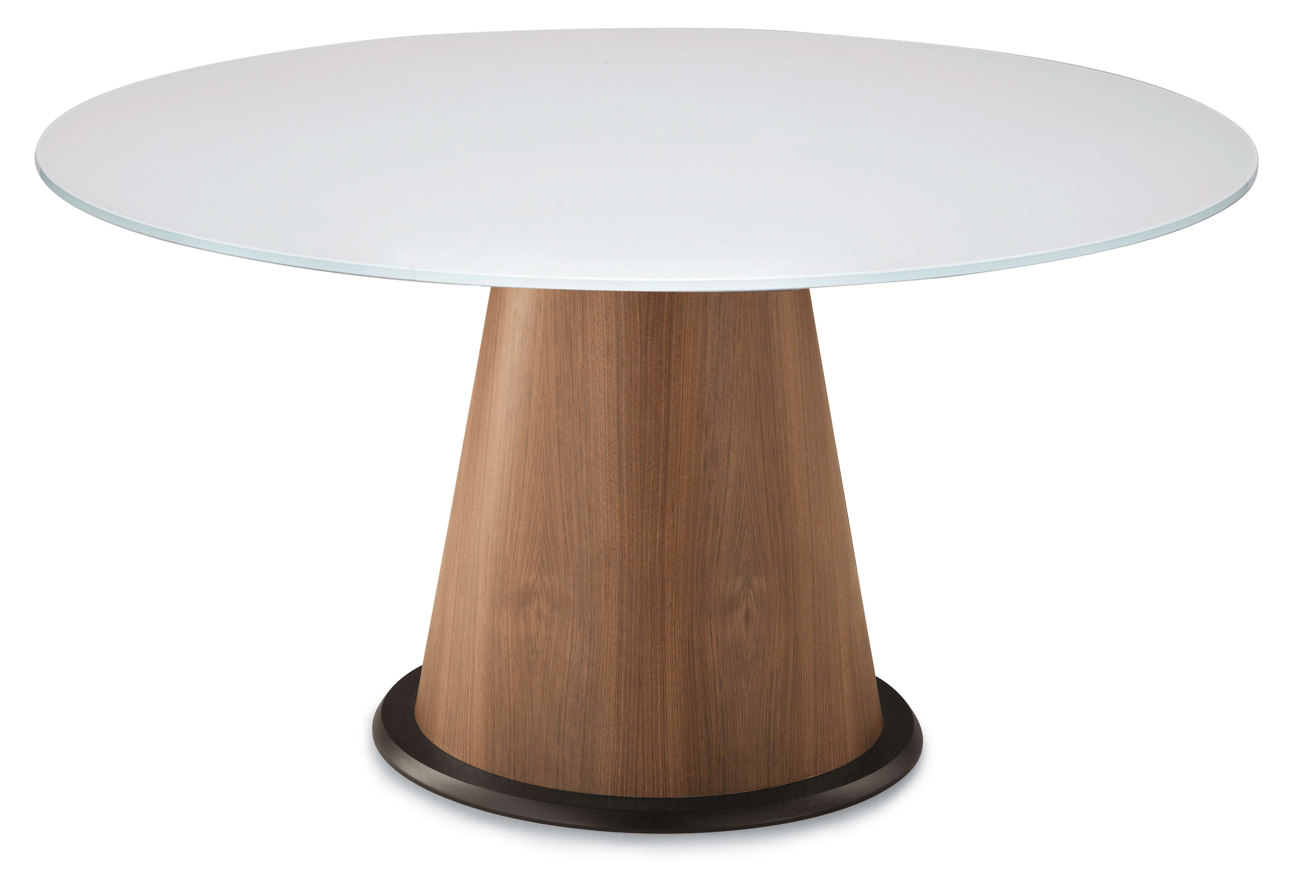 Palio-152 Round Table by DomItalia, Italy
