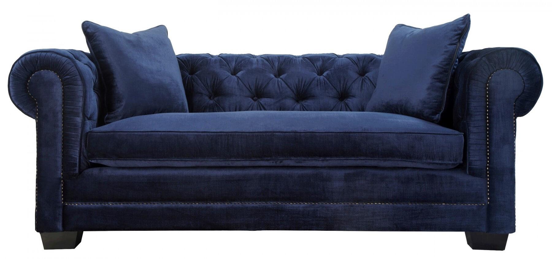 Norwalk sofa linkin sectional by norwalk furniture our for Norwalk furniture sectional sofa