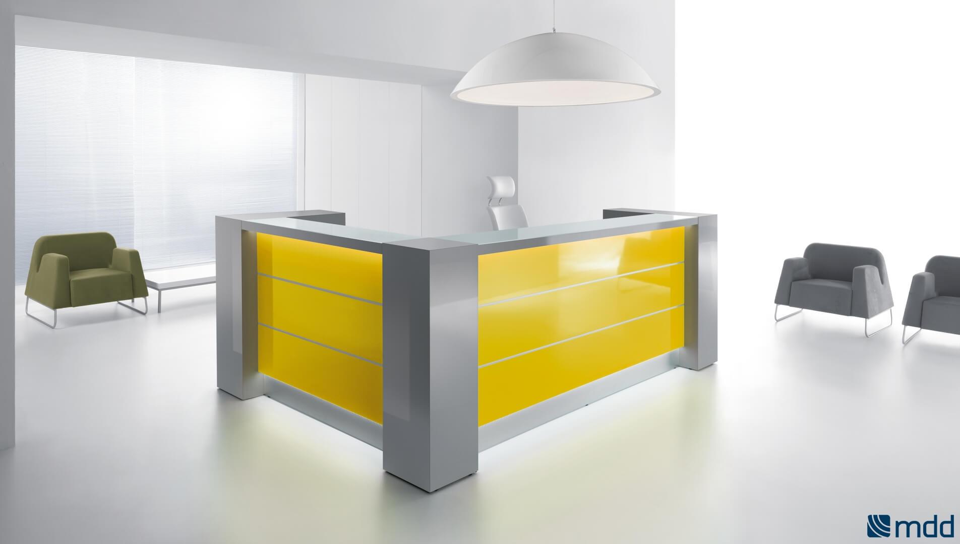 Мебель офисов дизайн
