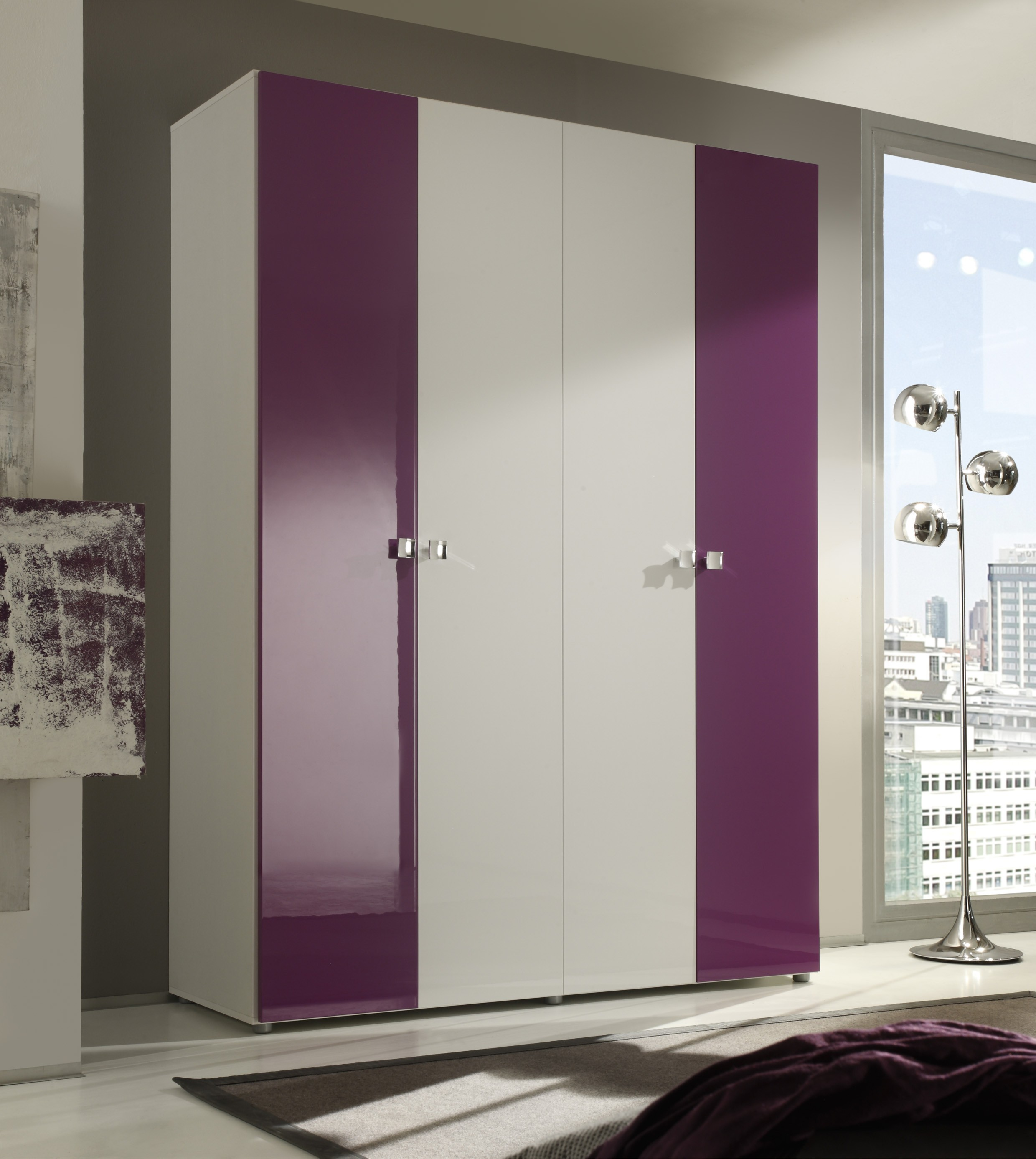 advantages online cupboard mirrored doors wardrobe com of bestartisticinteriors wardrobes buy