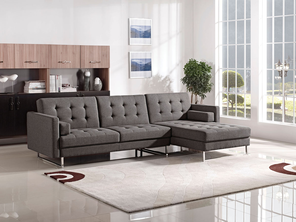 sofa extraordinary vision with remodel sleeper fancy concept room modern sectional living