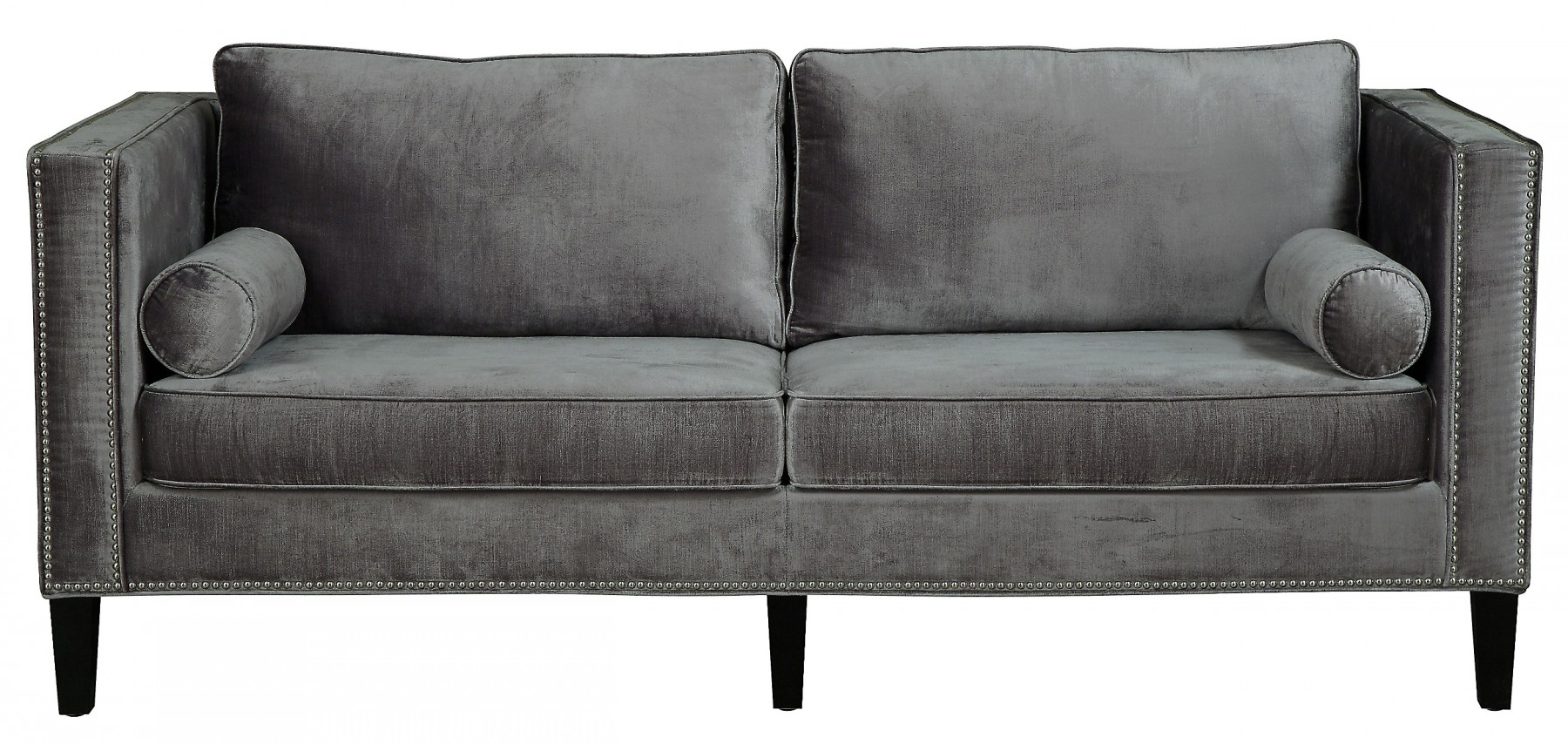 Velvet Sofa cooper velvet sofatov furniture buy online at best price - sohomod