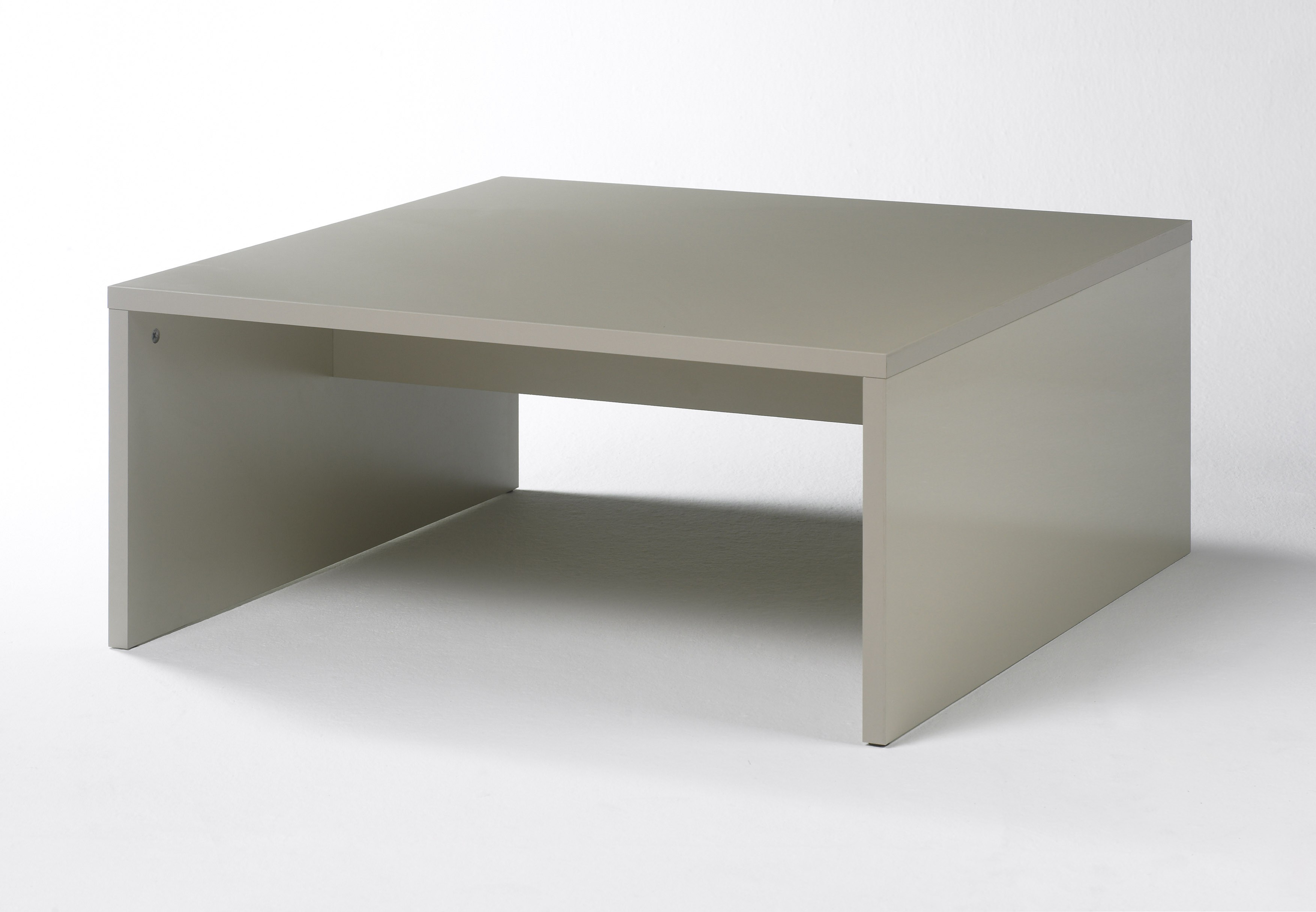 Box Coffee Table Lilac Buy line at Best Price SohoMod