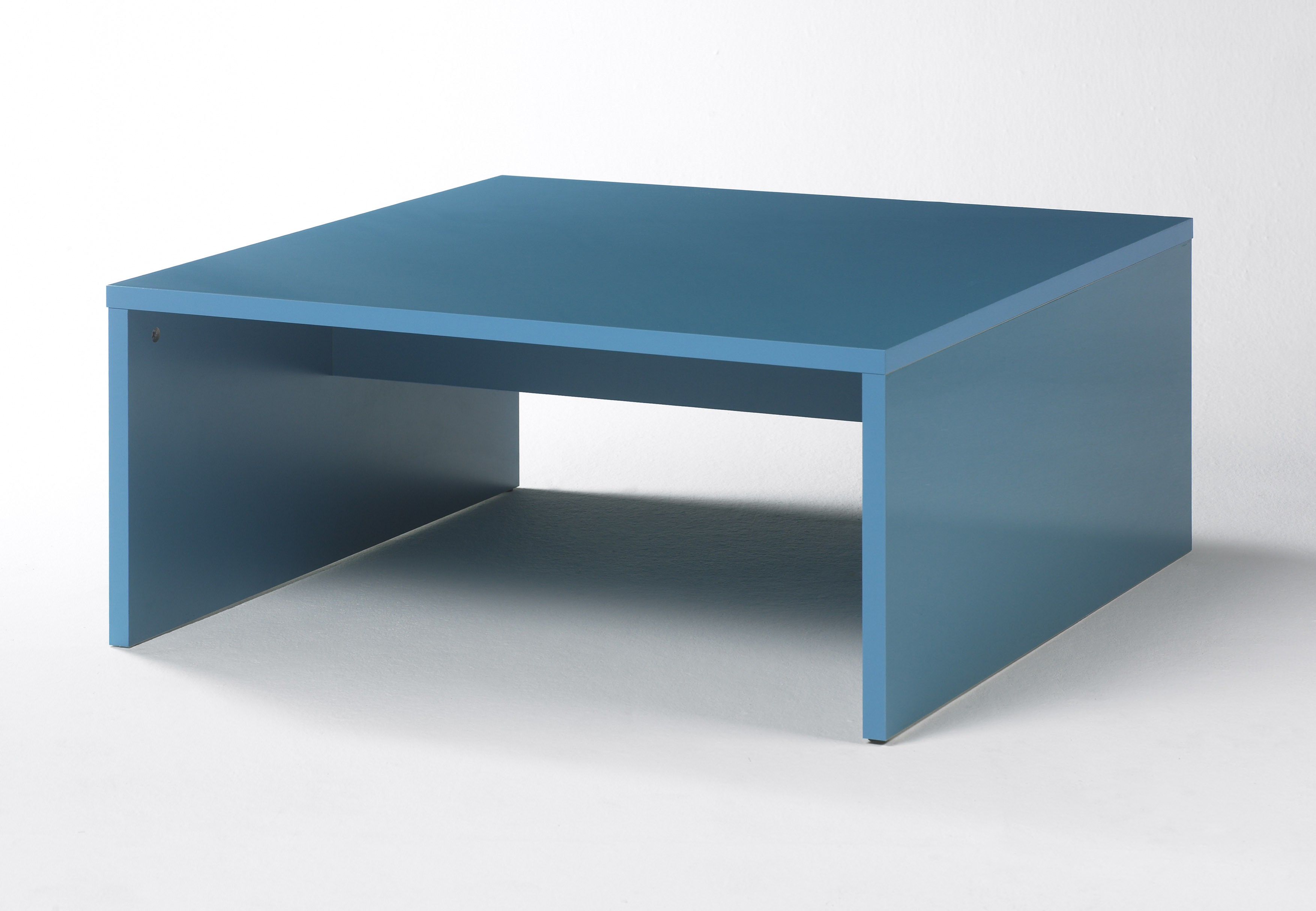 box coffee table lilac buy online at best price sohomod