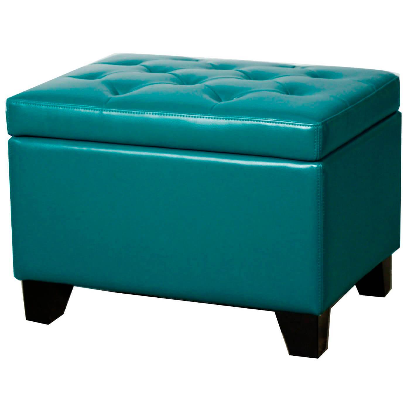 Ordinaire Turquoise