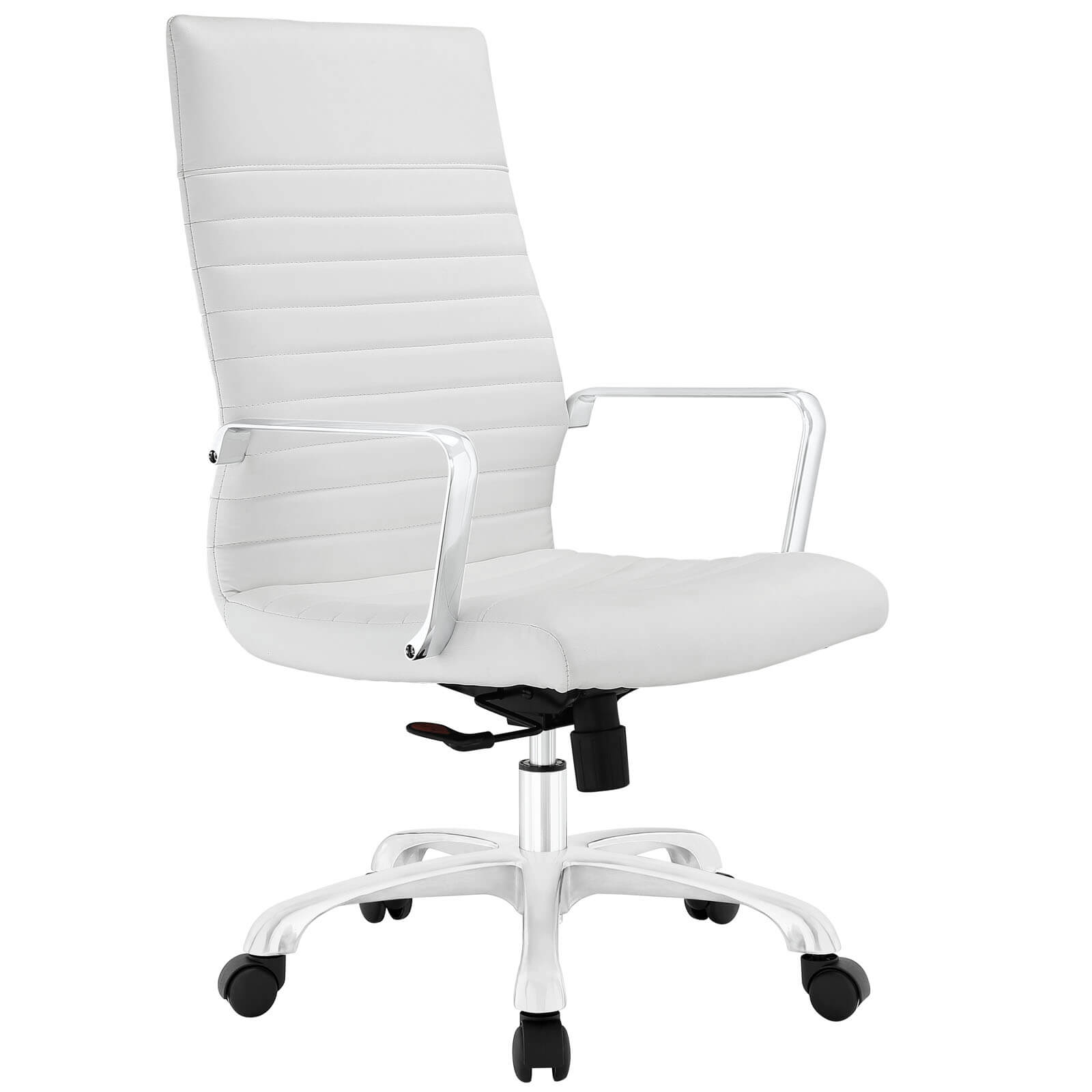 chair p in chairs back jive depot modway office mid ora eei orange home the